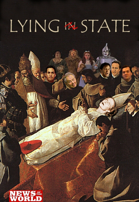 notw_lying-in-state_poster